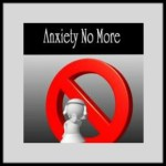 Anxiety PLR Mega Pack