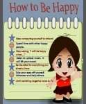 how-to-be-happy-ss