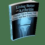 Arthritis PLR Pack #1
