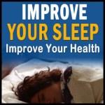 Sleep PLR Pack