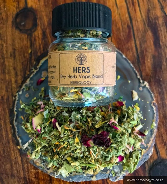 Home | HERBOLOGY