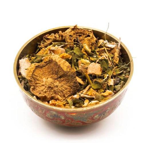 Herbology Pain Tea