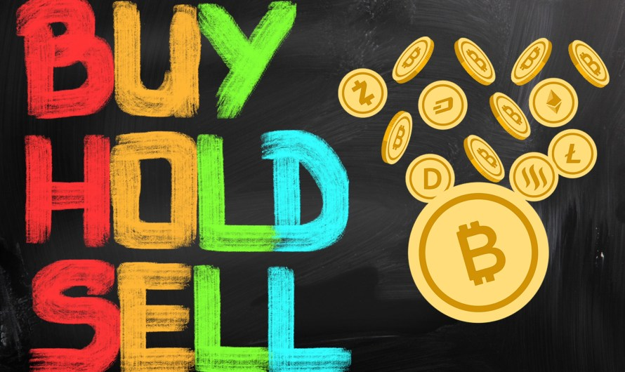 Where to Buy Different Cryptocurrency – A Guide to Buying Crypto