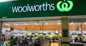 Does Woolworths Still WOW The Crowd? #WOW #Woolies