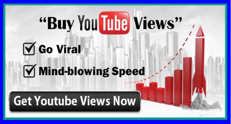 Buy YouTube Views Cheap