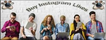 Buy 50 Instagram Likes