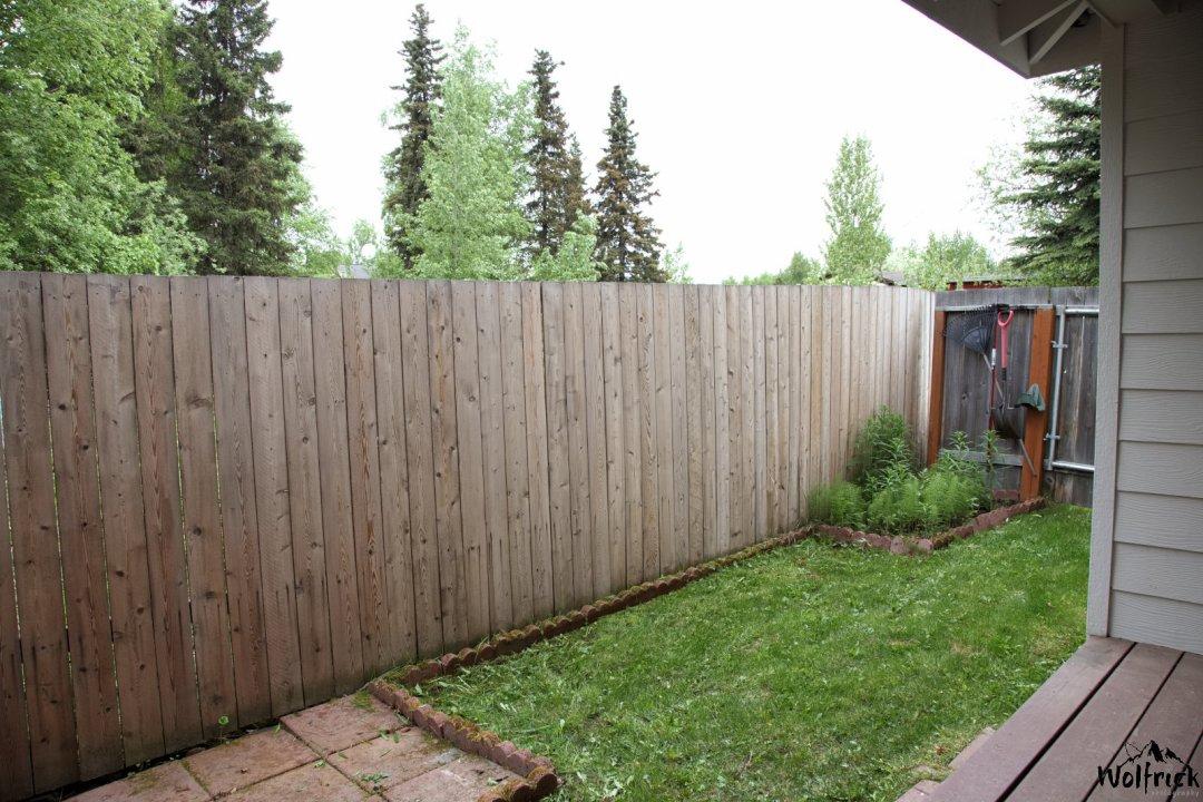 Alaskan Life Realty - 8389 Duben Ave (60)