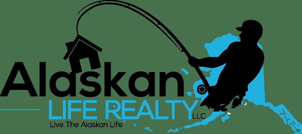 Alaska Life Realty