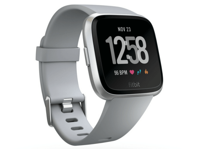 Fitbit Versa, Fitbit Versa Specifications, Fitbit Versa Pricing, Fitbit Versa availability, Fitbit Versa India, Fitbit Versa colour variants, Fitbit Versa Special Edition, Fitbit Versa vs Fitbit Versa Special Edition, Fitbit Versa vs Samsung Gear S3