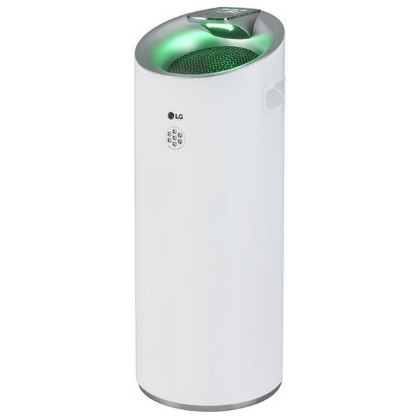 LG PuriCare Air Purifier AS40GWWK0, LG PuriCare Air Purifier AS40GWWK0 Specifications, LG PuriCare Air Purifier AS40GWWK0 Pricing, LG PuriCare Air Purifier AS40GWWK0 Availability, LG PuriCare Air Purifier AS40GWWK0 India, LG PuriCare Air Purifier AS40GWWK0 on Amazon.in, LG PuriCare Air Purifier AS40GWWK0 discount