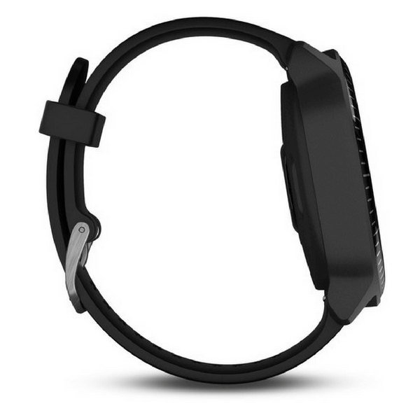 Garmin Vivoactive 3 Music, Garmin Vivoactive 3 Music accessories, Garmin Vivoactive 3 Music straps, Garmin Vivoactive 3 Music apps, Garmin Vivoactive 3 Music app store, Garmin Vivoactive 3 Music images, Garmin Vivoactive 3 Music look and feel