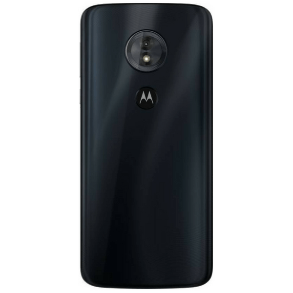 Moto G6 Play, Moto G6 Play specs, Moto G6 Play price, Moto G6 Play availability, Moto G6 Play alternative, Moto G6 Play features
