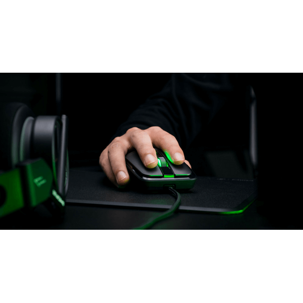 Xiaomi Mi Gaming Mouse, Xiaomi Mi Gaming Mouse usage, Xiaomi Mi Gaming Mouse gaming use, Xiaomi Mi Gaming Mouse gamer mode, Xiaomi Mi Gaming Mouse wireless mouse