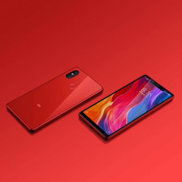 Xiaomi Mi 8 SE, Xiaomi Mi 8 SE display, Xiaomi Mi 8 SE rear camera, Xiaomi Mi 8 SE front camera, Xiaomi Mi 8 SE battery, Xiaomi Mi 8 SE operating system