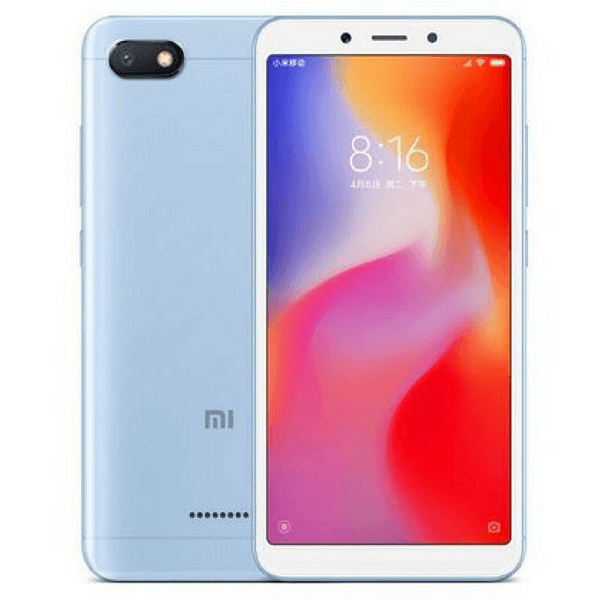 Xiaomi Redmi 6A, Xiaomi Redmi 6A china offers, Xiaomi Redmi 6A pricing, Xiaomi Redmi 6A less price, Xiaomi Redmi 6A camera, Xiaomi Redmi 6A image quality, Xiaomi Redmi 6A display