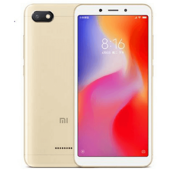 Xiaomi Redmi 6A, Xiaomi Redmi 6A look and feel, Xiaomi Redmi 6A performance, Xiaomi Redmi 6A camera, Xiaomi Redmi 6A display, Xiaomi Redmi 6A battery