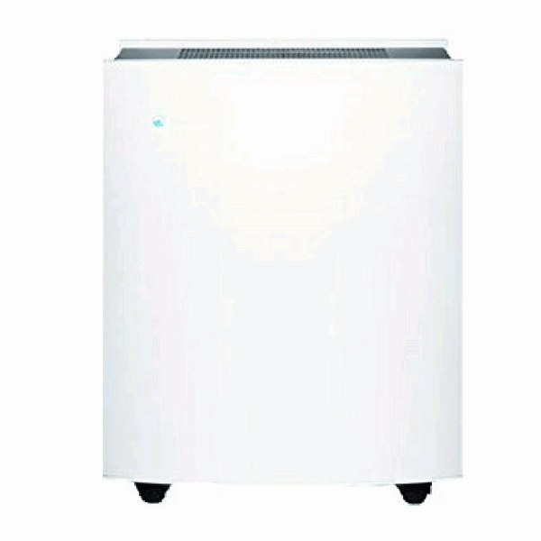 Blueair Classic 680i Air Purifier, Blueair Classic 680i Air Purifier specifications, Blueair Classic 680i Air Purifier price, Blueair Classic 680i Air Purifier features, Blueair Classic 680i Air Purifier availability,