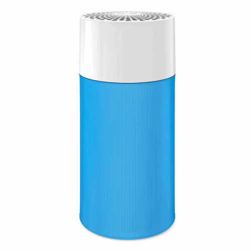 blueair joy s, blueair joy s air purifier, blueair joy s specifications, blueair joy s price, blueair joy s air purifier price, blueair joy s air purifier on amazon.in, blueair joy s air purifier discount offer, blueair joy s air purifier launch offers
