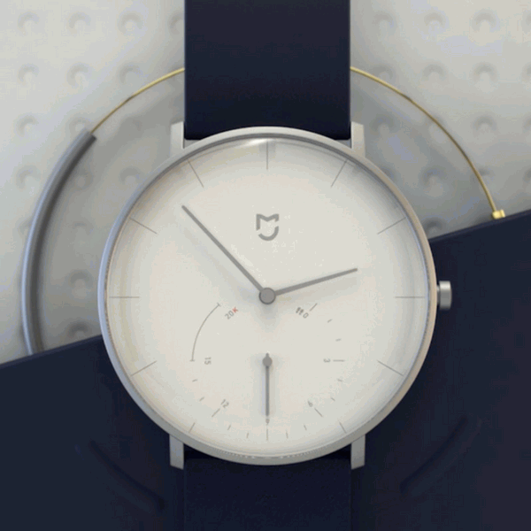 Xiaomi Mijia Quartz Smartwatch White Colour, Xiaomi Mijia Quartz Smartwatch White Colour Look and Feel, Xiaomi Mijia Quartz Smartwatch Case, Xiaomi Mijia Quartz Smartwatch alternatives, Xiaomi Mijia Quartz Smartwatch Rival, Xiaomi Mijia Quartz Smartwatch India availability, Xiaomi Mijia Quartz Smartwatch discounted price