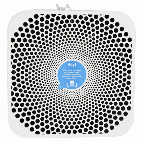 Blueair-Blue-Pure-121-Air-Purifier, Blueair-Blue-Pure-121-Air-Purifier-air-intake, Blueair-Blue-Pure-121-Air-Purifier-air-outlet, Blueair-Blue-Pure-121-Air-Purifier-top, Blueair-Blue-Pure-121-Air-Purifier-images, Blueair-Blue-Pure-121-Air-Purifier-features, Blueair-Blue-Pure-121-Air-Purifier-look, Blueair-Blue-Pure-121-Air-Purifier-images