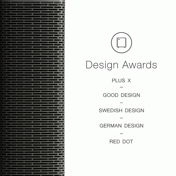 blueair sense plus, blueair sense plus design awards, blueair service centre, blueair customer care