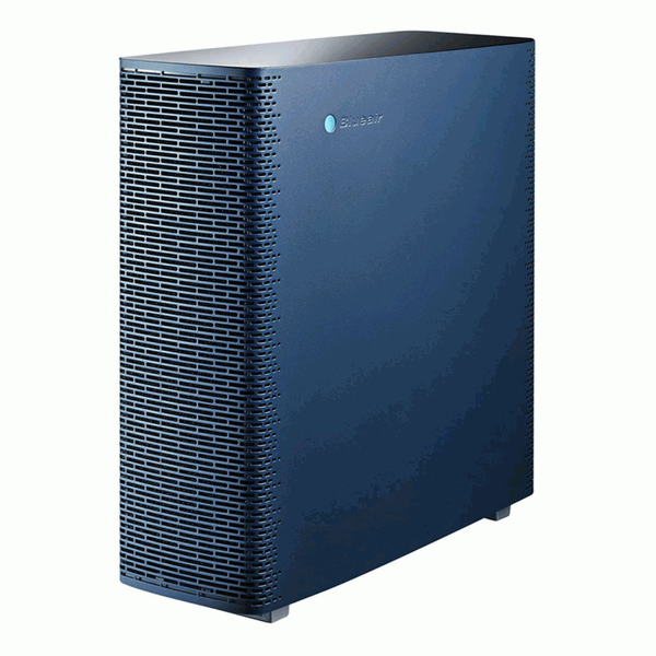 blueair sense plus, blueair sense plus colour options, blueair sense plus air purifier, blueair sense plus price, blueair sense plus air purifier price, blueair sense plus air purifier sevice centre, blueair service centre