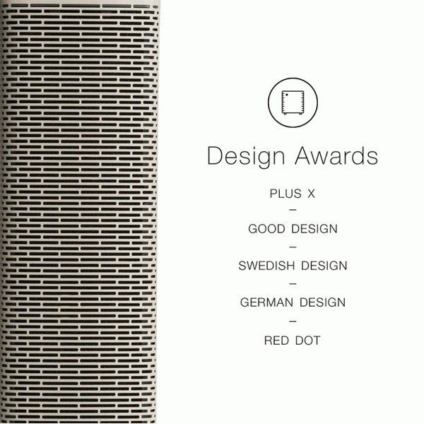 blueair sense plus, blueair sense plus design awards, blueair sense plus filters, hepasilent technology filter, blueair sense plus air purifier dealers, blueair sense plus offline price