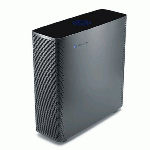 blueair sense+ air purifier, blueair sense+ air purifier features, blueair sense air purifier availability, blueair sense+ clean air delivery rate, air with clean air delivery rate, best air purifier