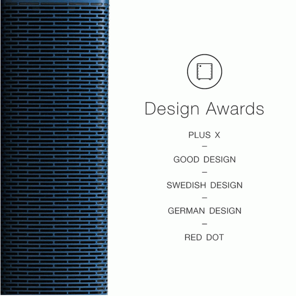 blueair sense plus air purifier, blueair sense plus air purifier discount, blueair sense plus air purifier availability, blueair sense plus air purifier design award, blueair sense plus air purifier red dot award, blueair sense plus discount