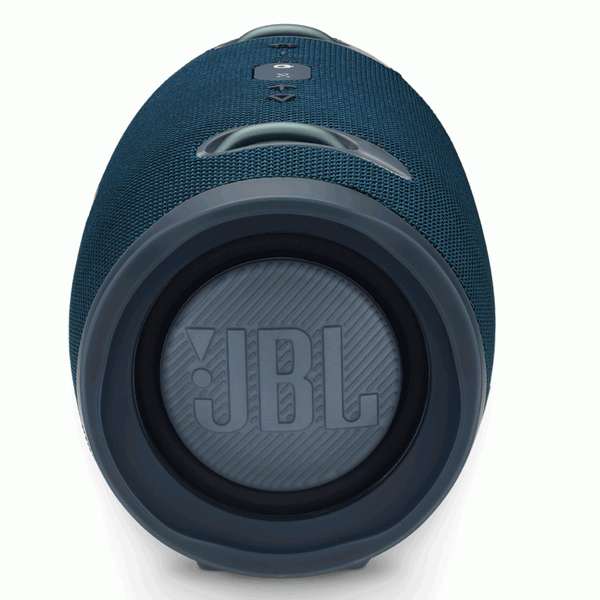 JBL-Xtreme-2, JBL-Xtreme-2-bluetooth-speaker, JBL-Xtreme-2-waterproof-speaker, JBL-Xtreme-2-portable-speaker, JBL-Xtreme-2-vs-JBL-Xtreme, JBL-Xtreme-2-price