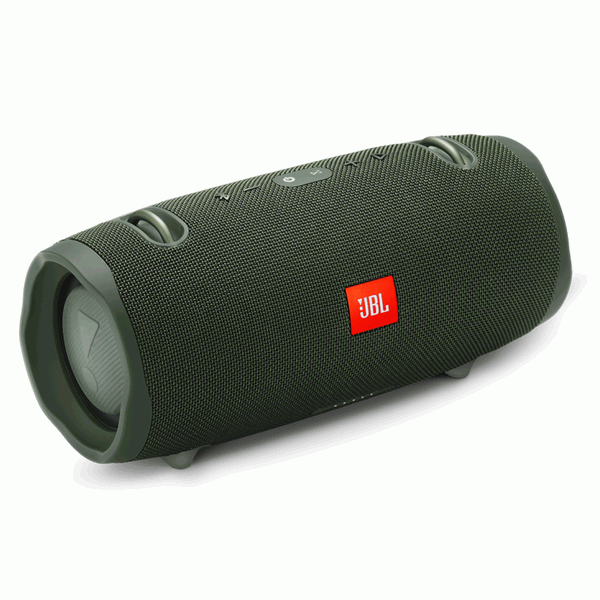 JBL-Xtreme-2, JBL-Xtreme-2-specifications, JBL-Xtreme-2-price, JBL-Xtreme-2-discounted-price, JBL-Xtreme-2-availability, JBL-Xtreme-2-india-price, JBL-Xtreme-2-accessories, JBL-Xtreme-2-colour-options, JBL-Xtreme-2-connect-plus