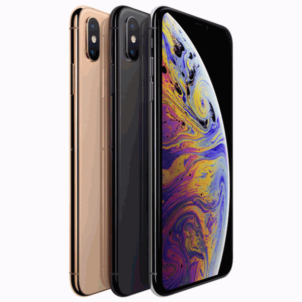apple iphone xs, iphone xs, apple iphone xs specs, apple iphone xs features, apple iphone xs specification, apple iphone xs dual sim, apple iphone xs wireless charging, apple iphone xs repair cost, apple iphone xs gold, apple iphone xs refurbished, apple iphone xs 2018, apple iphone xs camera, latest iphone xs, iphone xs silver, iphone xs price in india, iphone xs specification, iphone xs stolen, iphone xs usb c, iphone xs touch id, iphone xs images, iphone xs design, iphone xs dual sim, iphone xs new features, iphone xs review, iphone xs price in qatar, iphone xs 2018, iphone xs mercadolibre, iphone xs sold, iphone xs usa, iphone xs 5g, iphone xs olx, iphone xs price in dubai, iphone xs for sale