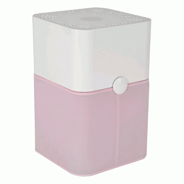 BluePure 211 Air Purifier, BluePure 211 Air Purifier pink colour, BluePure 211 Air Purifier availability, BluePure 211 Air Purifier features, BluePure 211 Air Purifier specifications, BluePure 211 Air Purifier specs, BluePure 211 Air Purifier technical specifications