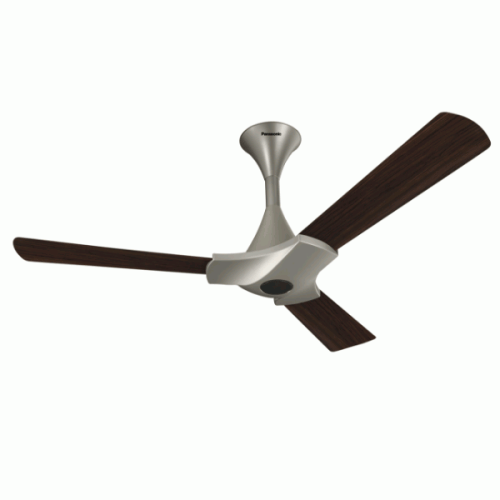 Anchor By Panasonic BLDC F-12XDA Motor Ceiling Fan, Anchor by Panasonic BLDC Motor Ceiling Fan, Panasonic BLDC Motor Ceiling Fan, Anchor by Panasonic BLDC F-12XDA ceiling fan, Panasonic BLDC ceiling fan specs, Panasonic BLDC ceiling fan price, buy Panasonic BLDC ceiling fan, Panasonic BLDC ceiling fan sale, Panasonic BLDC ceiling fan on amazon.in, Panasonic BLDC ceiling fan cashback offer, Panasonic BLDC ceiling fan exchange offer, Panasonic BLDC ceiling fan service centre, Panasonic BLDC ceiling fan warranty
