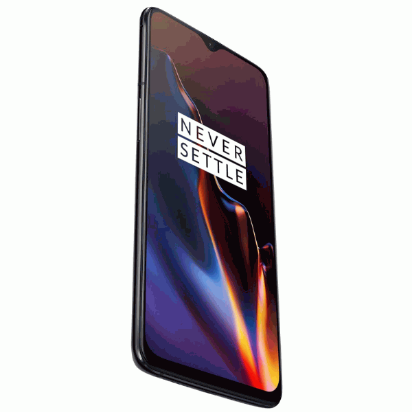 oneplus 6t, oneplus 6t colour options, oneplus 6t midnight black colour, oneplus 6t mirror black colour, oneplus 6t accessories, oneplus 6t pricing, oneplus 6t price, buy oneplus 6t, oneplus 6t sale, oneplus 6t discount offer, oneplus 6t exchange offer, oneplus 6t cashback offer, oneplus 6t features