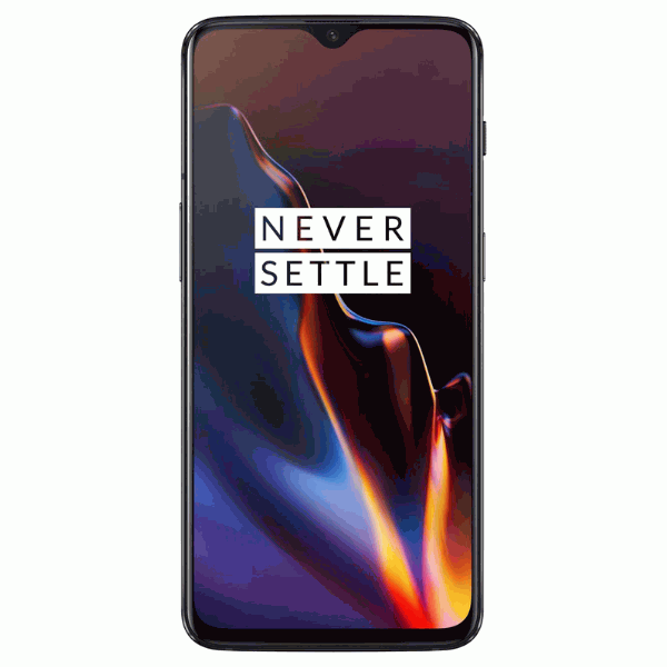 oneplus 6t, oneplus 6t front view, oneplus 6t notch display, oneplus 6t processor, oneplus 6t memory, oneplus 6t front camera, oneplus 6t sensors, oneplus 6t battery