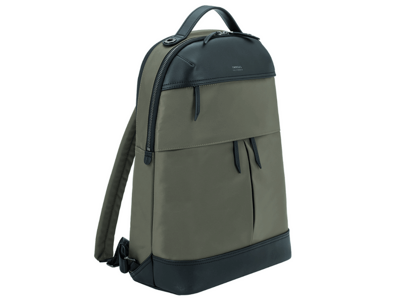 Targus Signature Newport Collection, Targus Signature Newport Collection Series, Targus Bags, Targus Bag For Women, Targus Laptop Bag