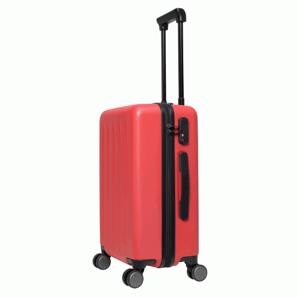 Mi Luggage, Mi Luggage handle, Mi Luggage dimensions, Mi Luggage 24-inch, Mi Luggage 20-inch