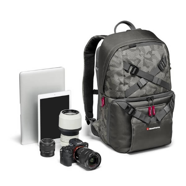 Manfrotto Noreg Camera Backpack-30, Manfrotto Noreg Camera Backpack-30 price, Manfrotto Noreg Camera Backpack-30 specs, Manfrotto Noreg Camera Backpack-30 specifications, Manfrotto Noreg Camera Backpack-30 features, Manfrotto Noreg Camera Backpack-30 capacity, buy Manfrotto Noreg Camera Backpack-30, Manfrotto Noreg Camera Backpack-30 sale, Manfrotto Noreg Camera Backpack-30 discount, Manfrotto Noreg Camera Backpack-30 offers