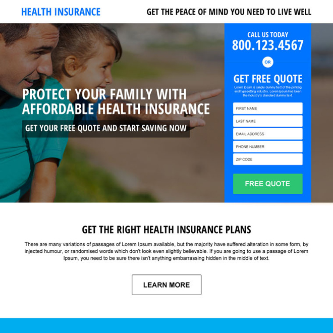 Best Motorcycle Insurance Rates