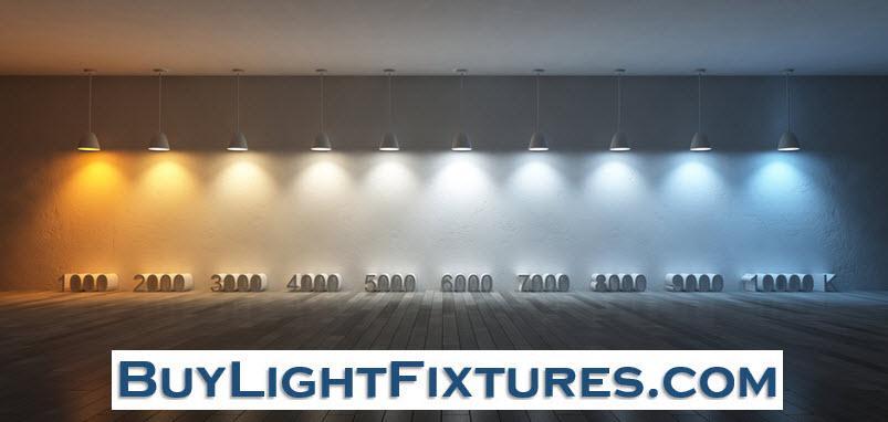 Emergency Lighting Fixtures