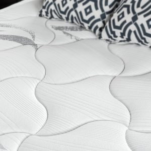 Memory Foam Mattress01