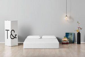 buy mattress review