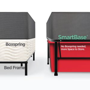 bed frame with storage01