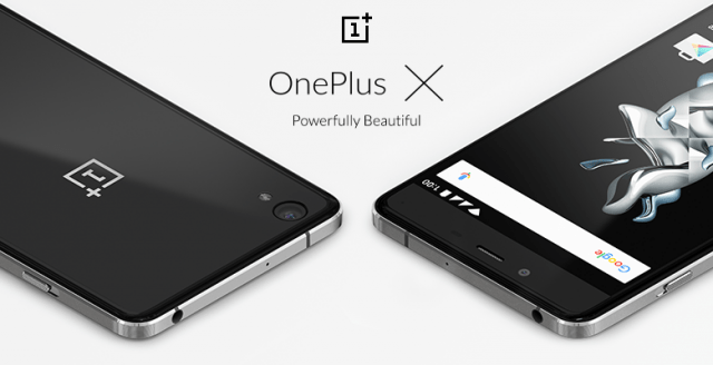 One Plus x's history and its surprising sells strategy