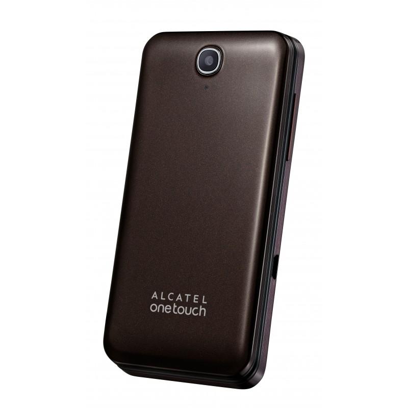Bluetooth Phone