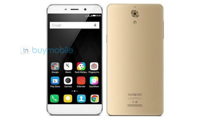 Mobile Phone Bangladesh