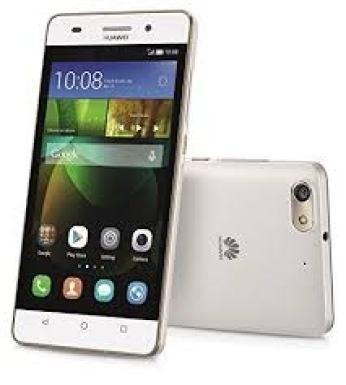 huawei phone price list. mobile phone price in bangladesh: 12,990/- taka huawei list