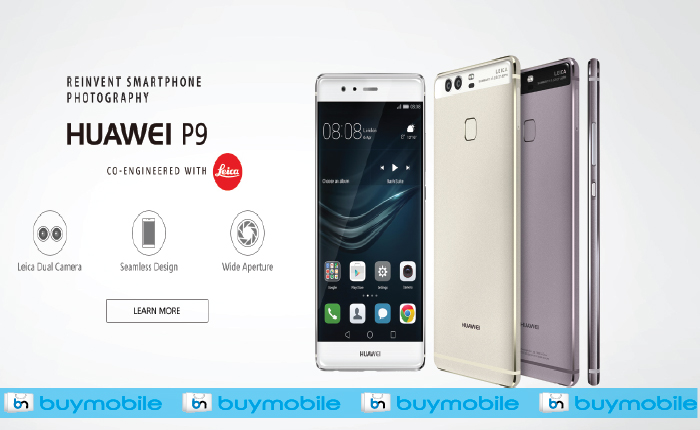 Huawei Mobile Price Bangladesh | Popular Huawei Phones