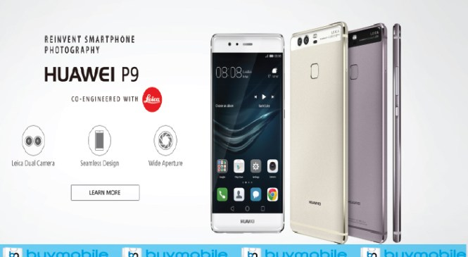 Huawei Mobile Price Bangladesh | Popular Huawei Phones